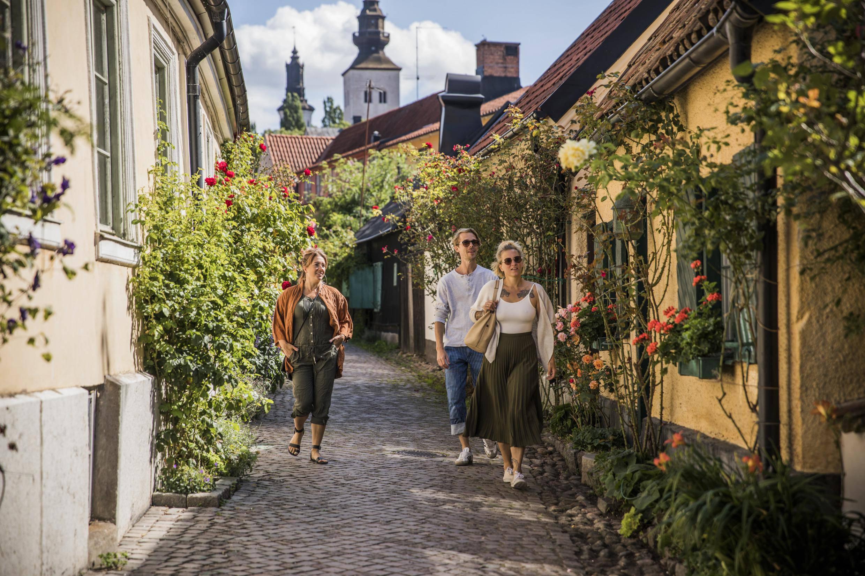 Jag r hr fr att dejta killar och tjejer i Visby - Badoo